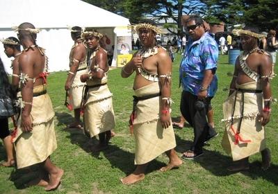080308 Pasifika Festival (1)