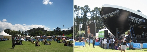 080308 Pasifika Festival (2)