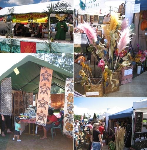 080308 Pasifika Festival (5)