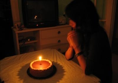 080311 生日快樂,蘇菲亞 (1)
