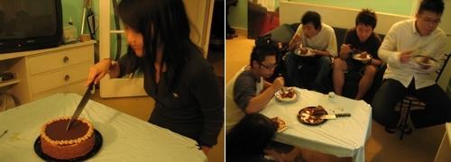 080311 生日快樂,蘇菲亞 (4)