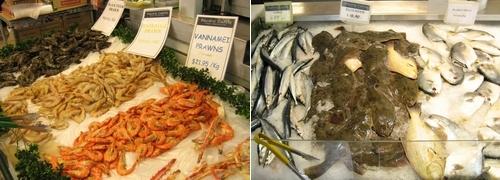 080313 奧克蘭魚市一遊 (5)