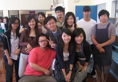 080316 台灣畢業季 (1)