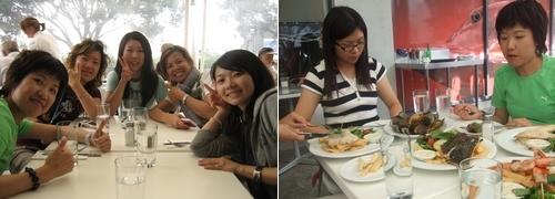 080329 海鮮大餐 (3)