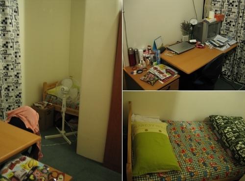080408 我的王子公寓 (8)