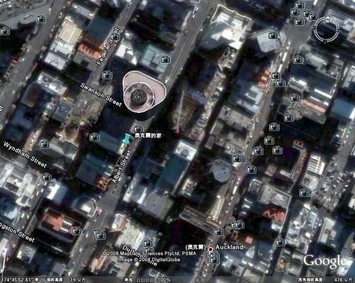 080410 想家的時候請找咕狗地球 (2)