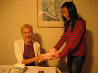 080503 Judy媽媽生日快樂 (1)