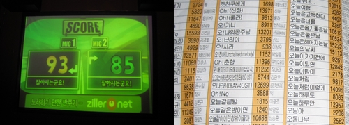 080530 K歌之王在阿紐 (5)