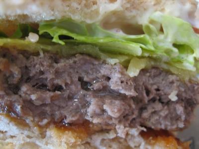 080606 挑戰大漢堡 - Burgerfuel (6)
