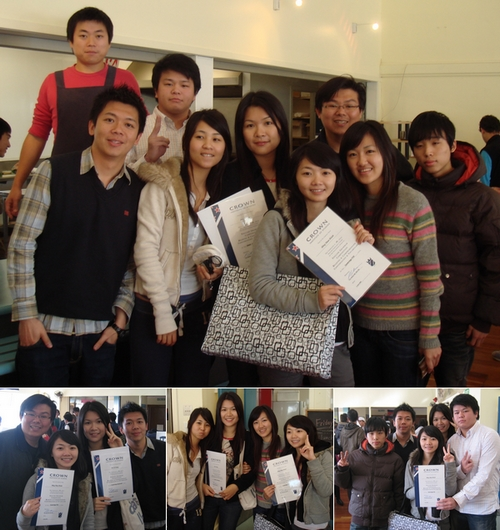 080606 那天,我們畢業了 (4)