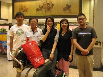 080711 台灣,我回來了! (1)