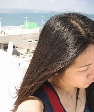 20080720 一個人的台北 (1)