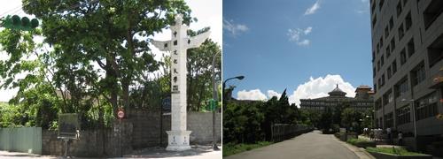 20080720 一個人的台北 (6)
