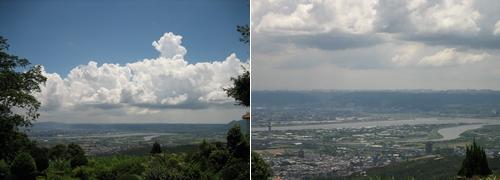 20080720 一個人的台北 (8)