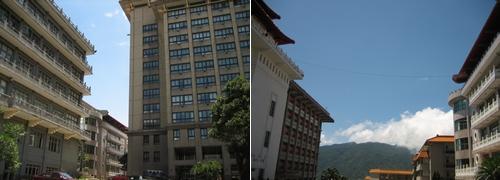 20080720 一個人的台北 (9)