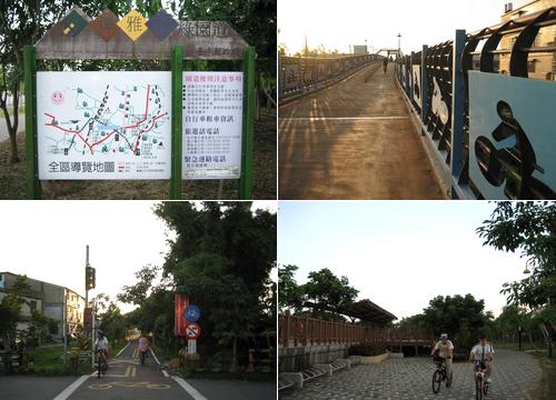 20080723 鄉間鐵馬樂遨遊 (2)