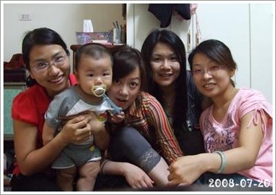 20080729 有子萬事足 (1)