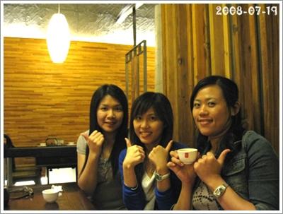 20080725 小吃小熱身 (1)