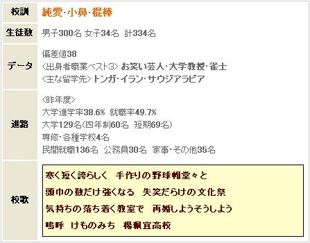 20080903 米蟲人生 (5)