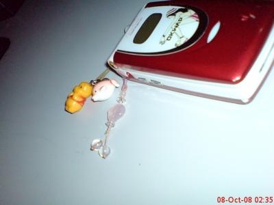 20081008 阿紅下台一鞠躬 (2)