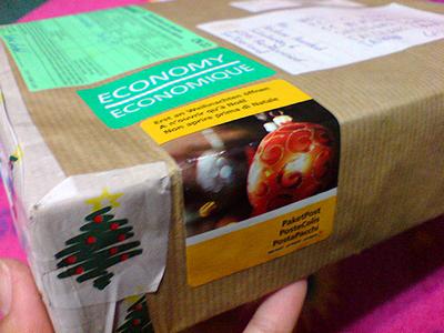 20081221 Merry Chocomas!! (1)