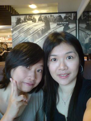 20090214 閃吧閃吧閃光節 (2)