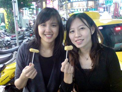 20090214 閃吧閃吧閃光節 (3)