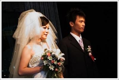 20090409 詩婷婚記 - 上 (5)