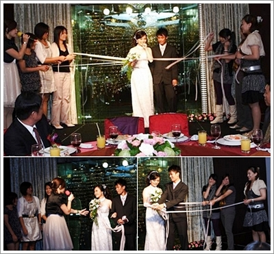 20090409 詩婷婚記 - 上 (8)