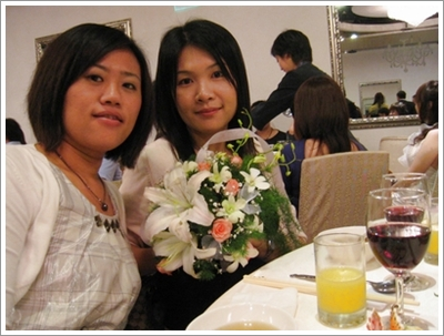 20090409 詩婷婚記 - 上 (10)