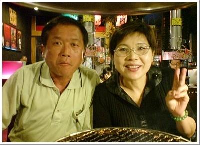 20090508 母親節大餐 (5)