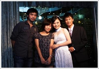 20090519 詩婷婚記 - 下 (3)