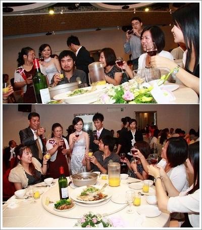 20090519 詩婷婚記 - 下 (4)