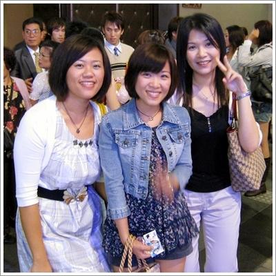 20090519 詩婷婚記 - 下 (7)