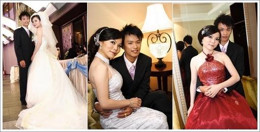 20090519 詩婷婚記 - 下 (9)