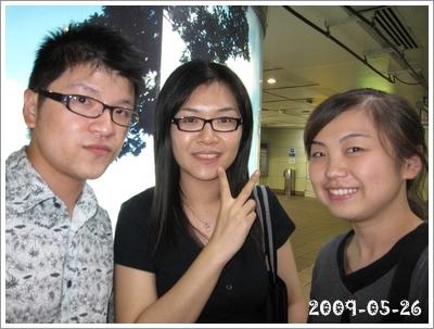 20090530 飛吧! (1)