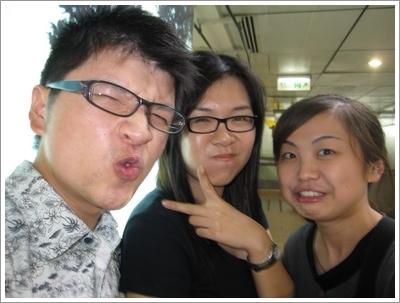 20090530 飛吧! (2)
