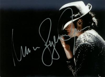 20090626 MJ R.I.P. (1)