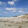 民宿老闆推薦的私房景點 Rarewa Beach