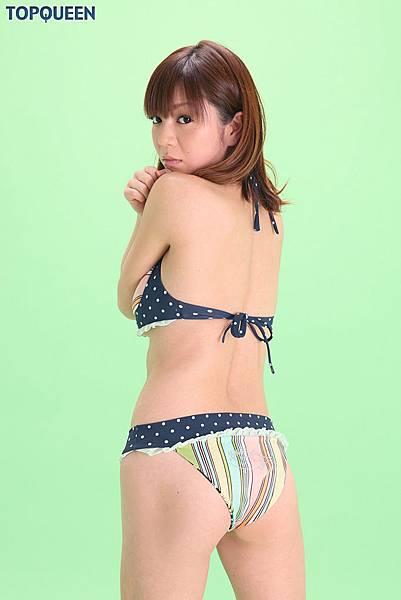 topqueen_jp_gv08.jpg