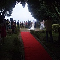 悅來居莊園婚禮