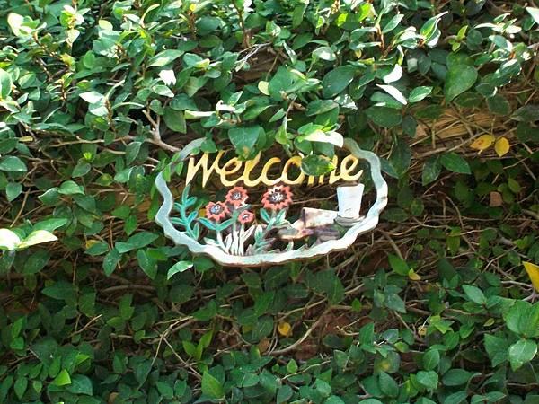 Welcome系列-3