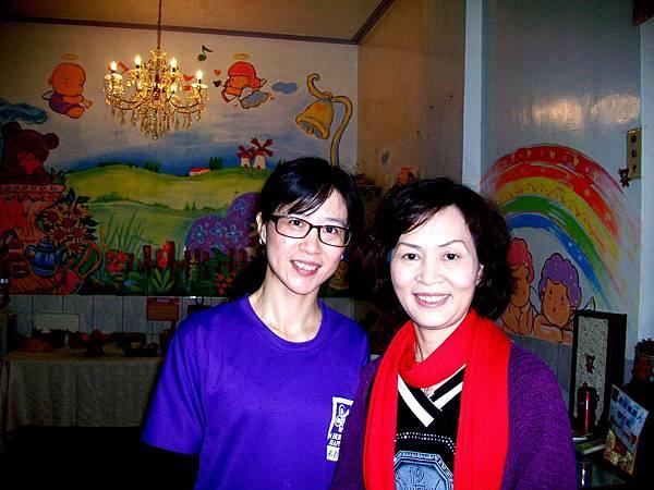 20130212洪太太