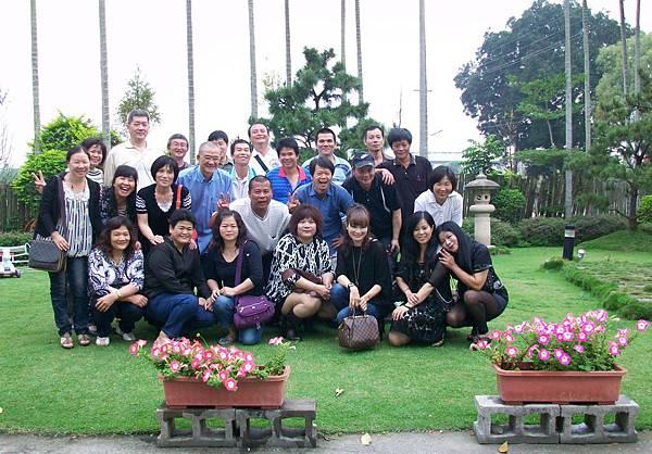 20130324同學會