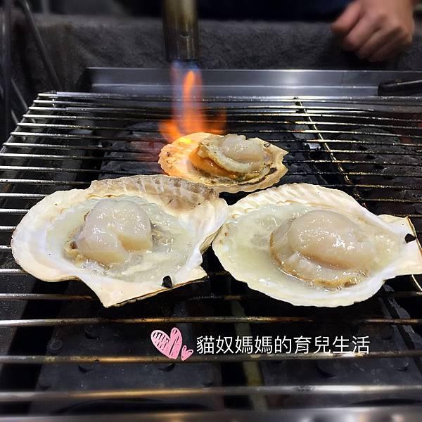 23扇貝料理過程.jpg
