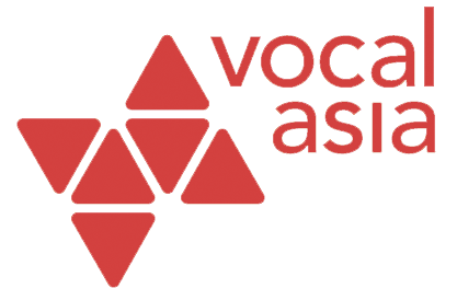 VocalAsia-Logo-(new)