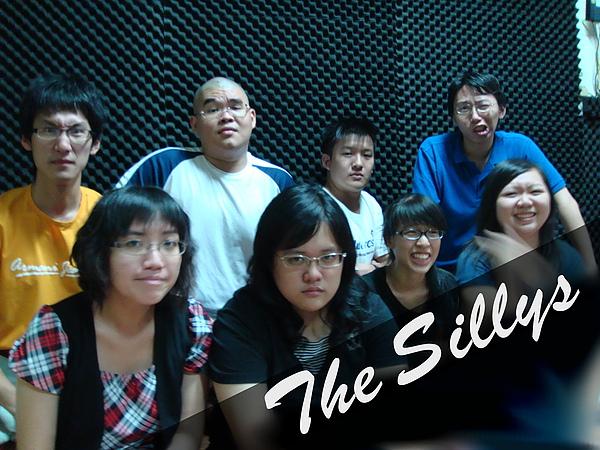 The Sillys.jpg