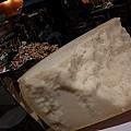 配葡萄和核桃超好吃的CHESS!!!