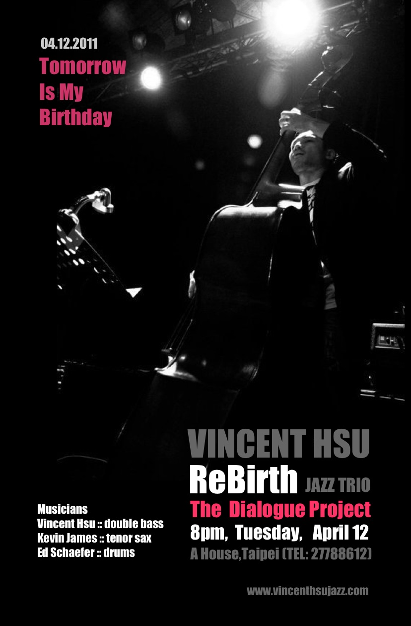 Tomorrow Is My Birthday_04.12.2011_Poster-5_with musicians.jpg