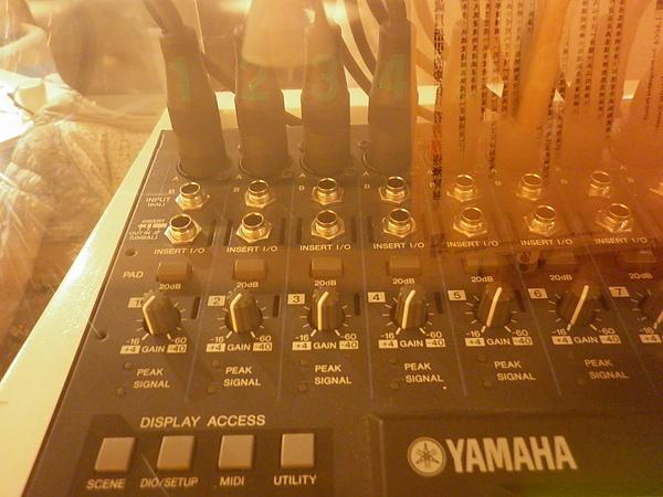 這是偉大的音控....台!!!